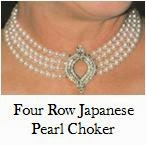 http://queensjewelvault.blogspot.com/2014/02/the-four-row-japanese-pearl-choker.html