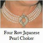 http://queensjewelvault.blogspot.com/2014/02/the-four-row-japanese-pearl-choker.html