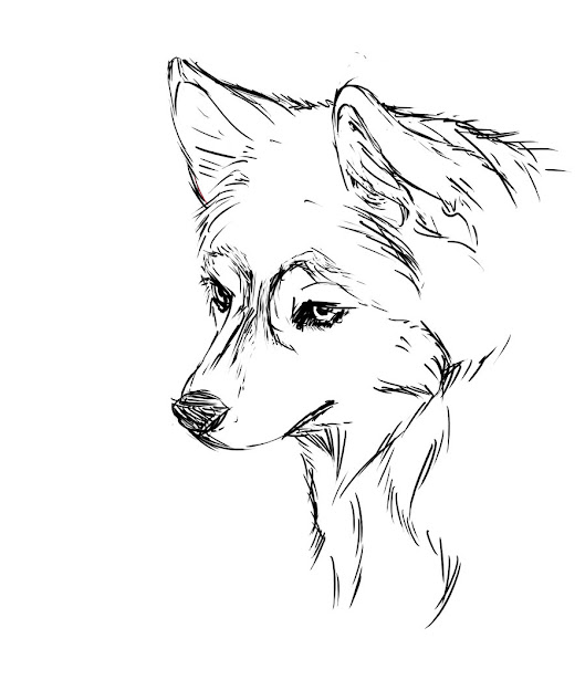 Husky Puppy Coloring Pages Cute Puppy Coloring Pages Printable
