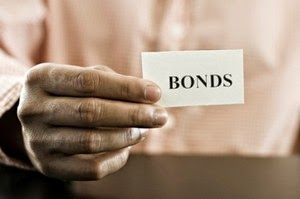 Understanding The Importance of Fidelity Bonds