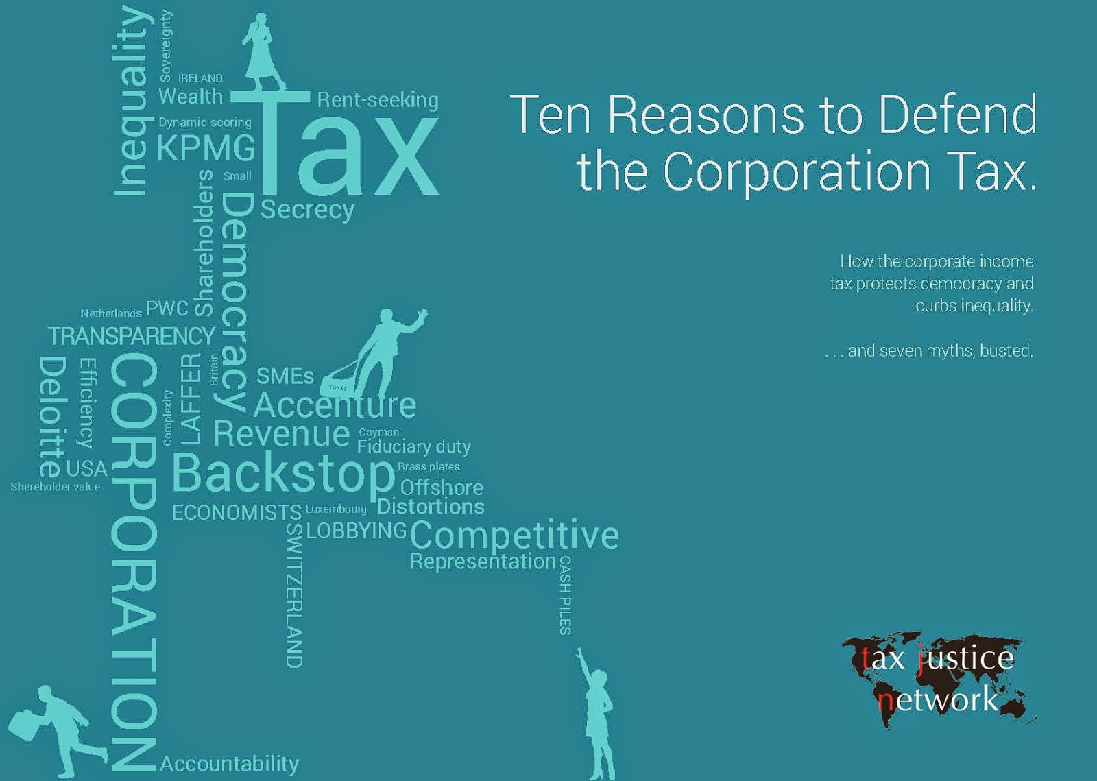 http://www.taxjustice.net/2015/03/18/new-report-ten-reasons-to-defend-the-corporate-income-tax/