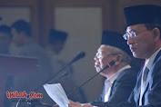 Pemerintah memutuskan 1 Syawal 1432 Hijriah jatuh pada hari Rabu, 31 Agustus 2011