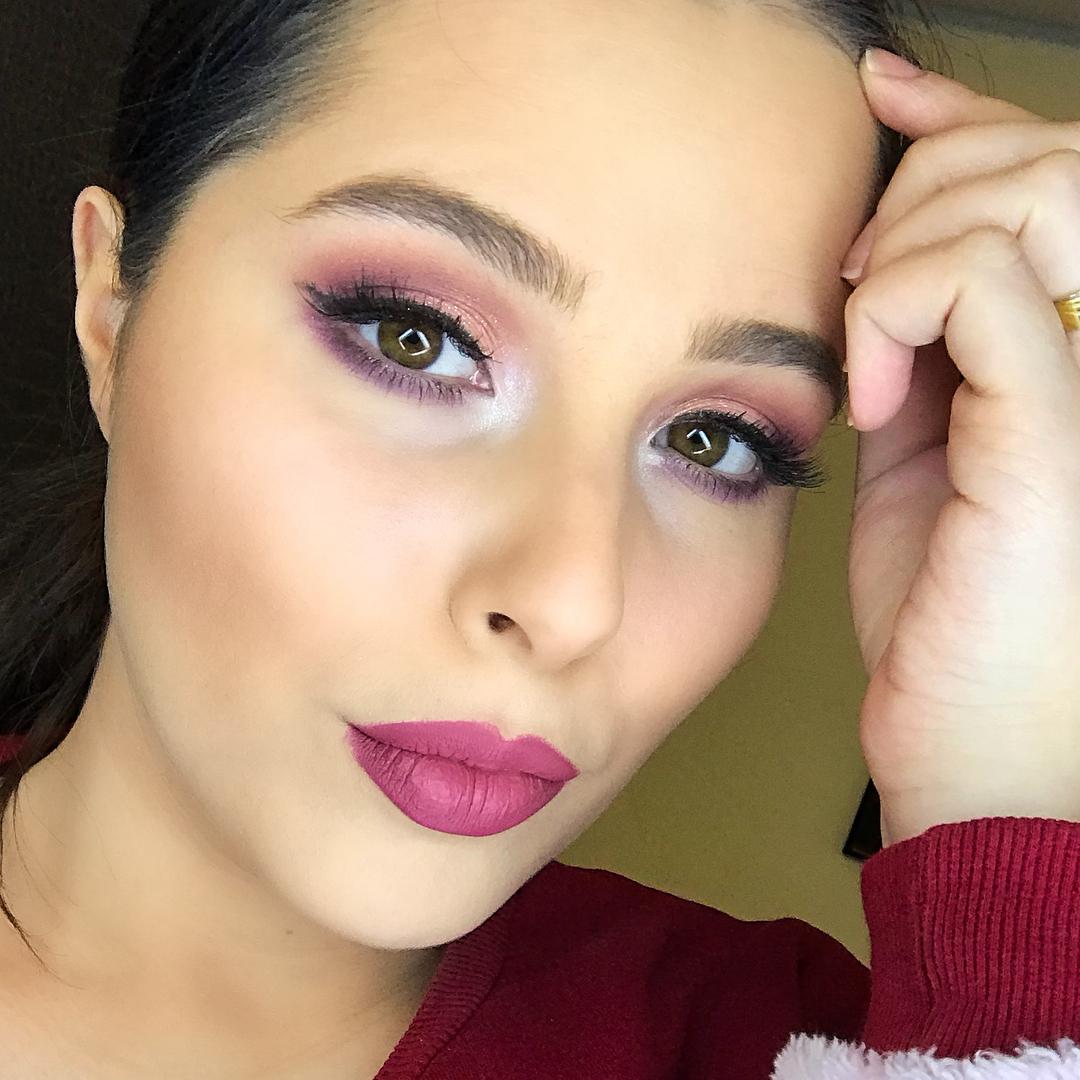 idee-makeup-san-valentino