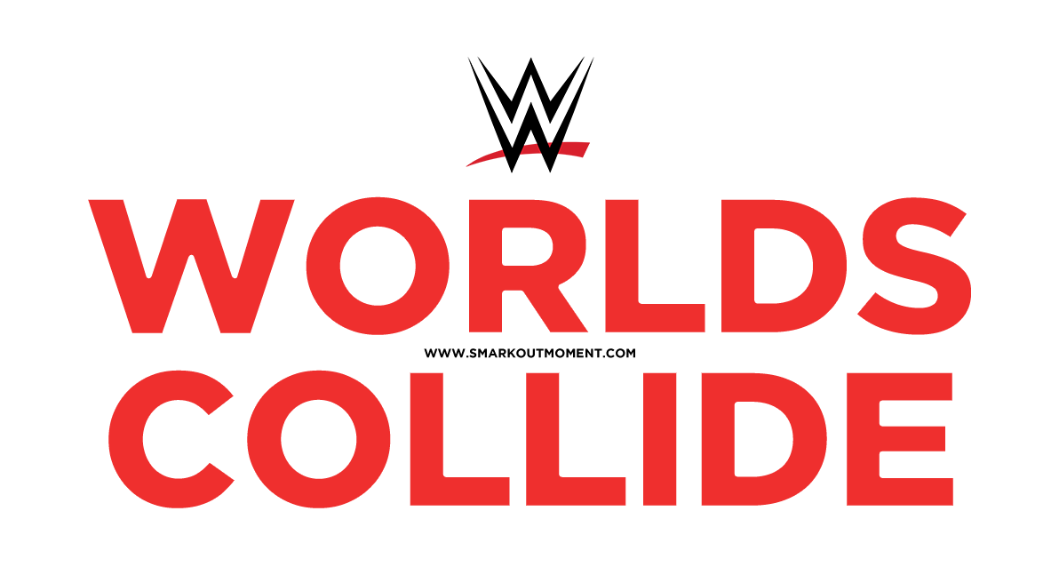 WWE Worlds Collide Tournament Results