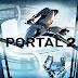 طريقة تحميل لعبة Portal 2 مع الكراك