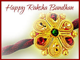2016 Rakhi Images For Facebook