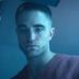 Robert Pattinson é o favorito pra viver o Batman, mas ainda não é oficial