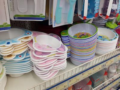 Czy plastik jest szkodliwy czy zdrowy, naczynia plastikowe, naczynia dla dzieci, otyłość u dzieci, surowce sztuczne, bpa, bpa-free, melamina
