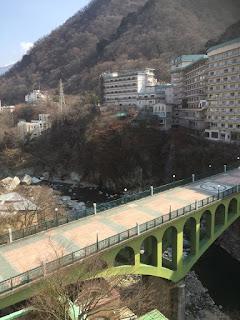 石橋不動産ブログ