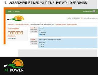 npower-test