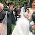 FULL Video COVERAGE! NAKAKAIYAK Moments at Anne Curtis - Erwan Heussaff WEDDING!