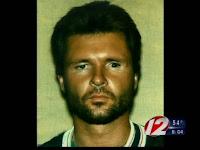 Top 70 Famous Irish American Gangsters: Gordon O'Brien