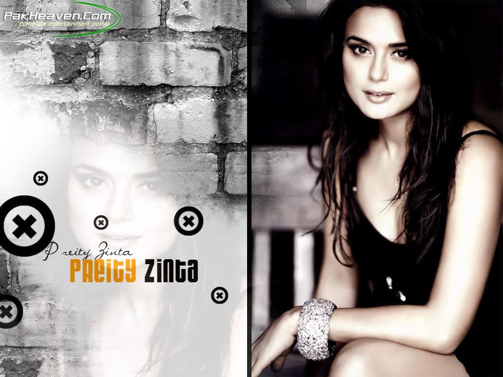 Katrina Kaif Popularity Preity Zinta Bollywood Actress Hd -4223