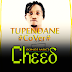 Audio:Cheed(Kings Music)-Tupendane Cover:Download