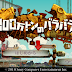 1 Million Ton No Barabara (Japan) PSP ISO Free Download