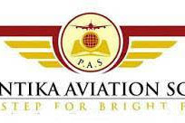 Lowongan Kerja Pramantika Aviation School Pekanbaru Januari 2019