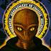 O FBI declara documentos provando que os OVNIs e os seres do outro mundo são reais