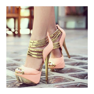 https://www.fsjshoes.com/buy-chole-pink-gold-ankle-straps-stiletto-heel-stripper-shoes.html