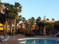 Comprare casa a Fuerteventura: esperienza diretta