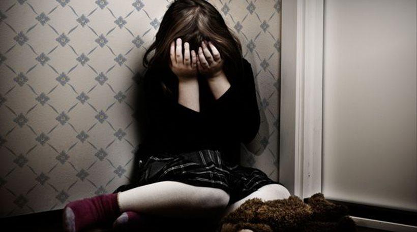 Σουηδία: Αριστερή αλληλέγγυα αρνήθηκε να καταγγείλει τον Αφγανό εραστή της που κακοποίησε την κόρη της!