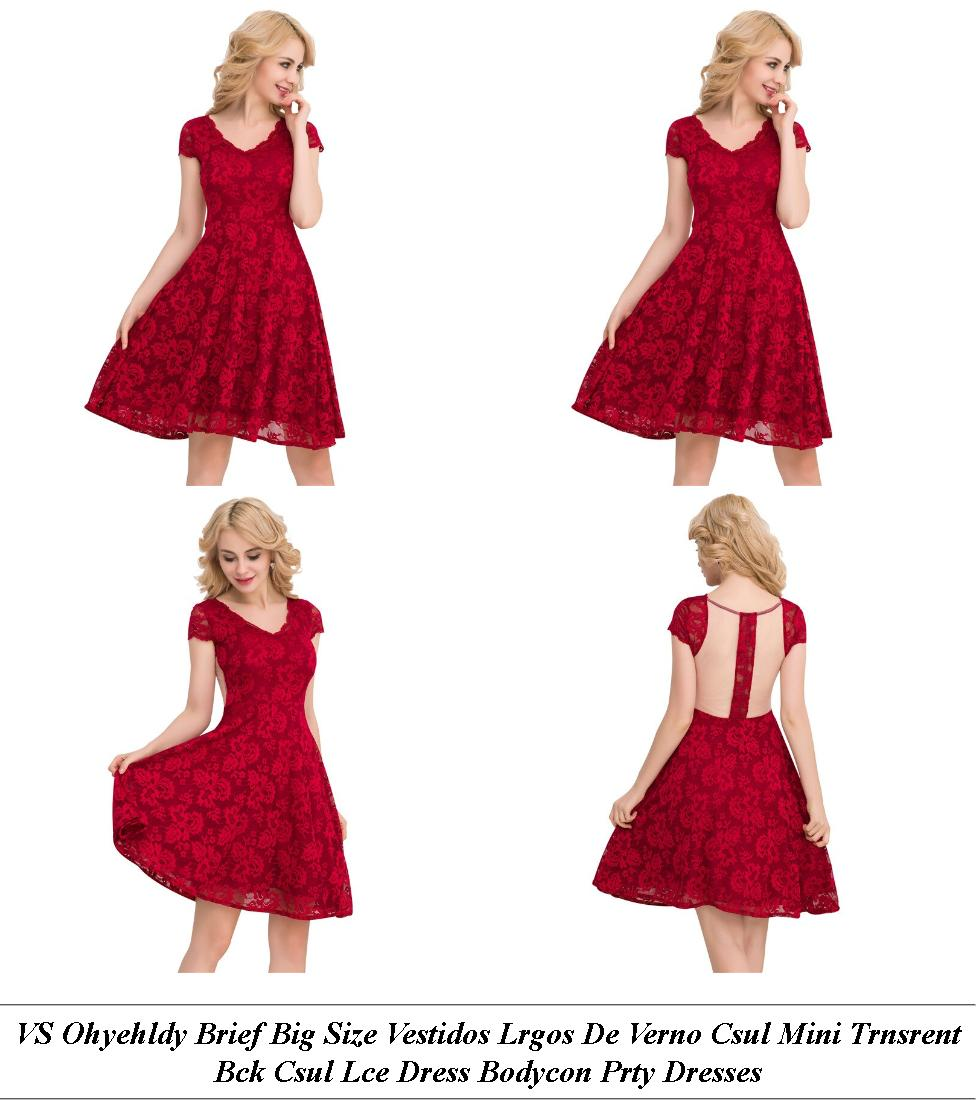 Womens Dresses Summer - Grocery Store Sales Statistics - Uy Cheap Formal Dress Risane
