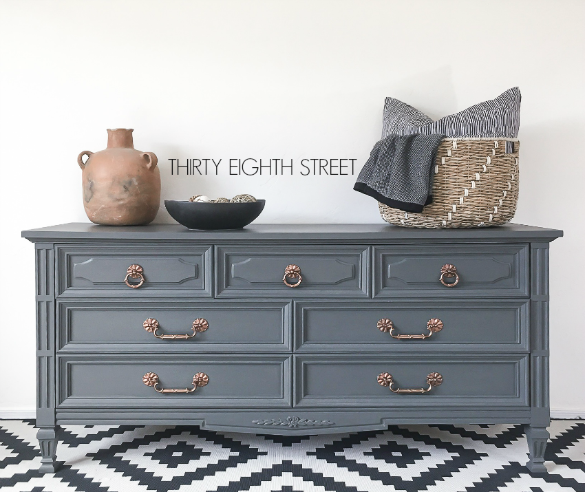 diy ideas, diy painted dressers, painted dresser ideas, painting a dresser, painted dresser, painted dressers, how to paint a dresser, painted dresser ideas