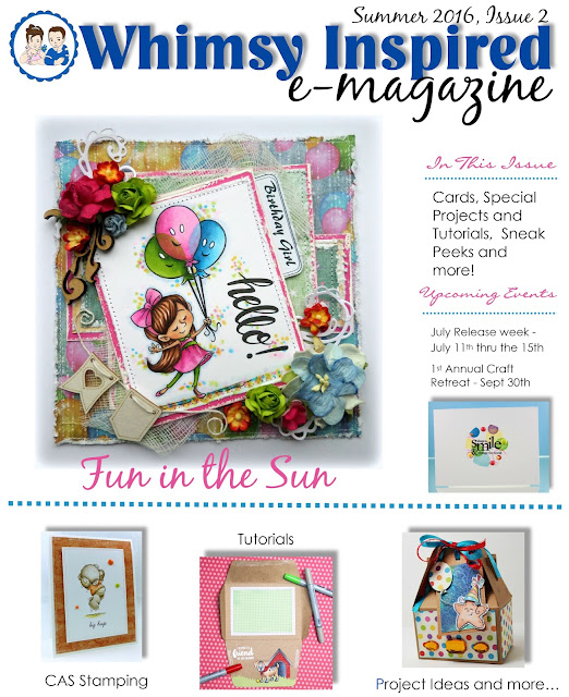 https://issuu.com/whimsystamps/docs/whimsy_inspired_issue2_summer_2016