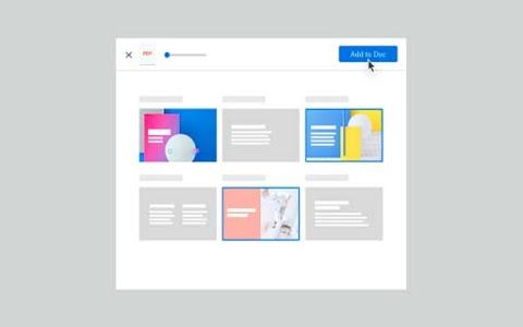 Dropbox Paper añade nuevas funciones para trabajar en equipo