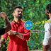 WIN Kurtas from The Virat Collection - 10 Prizes & mini bat autographed by Virat