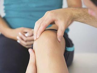 http://drbirennadkarni.com/total-knee-replacement.html