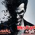 #563 Distúrbio MCs Web