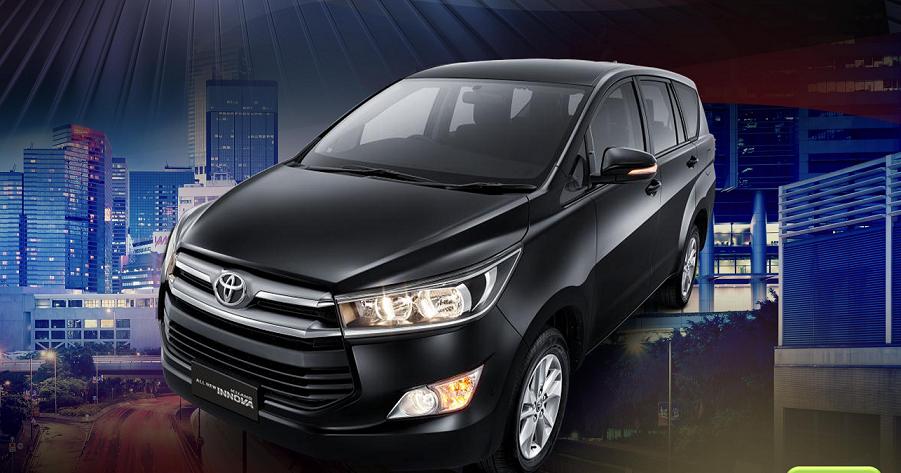 harga all new kijang innova q interior grand avanza veloz 1.5 spesifikasi inova tipe j | fitur ...