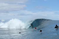9 Gabriel Medina Billabong Pro Tahiti 2016 foto WSL Kelly Cestari
