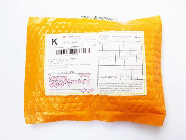 klenspop packaging