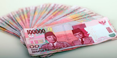 9 Cara Mengatur Keuangan Sejak Usia 20-an