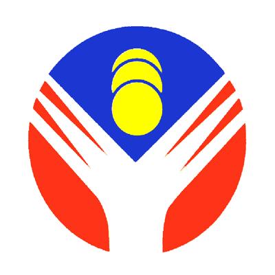 Logo Merdeka 1990