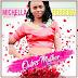 Michella Ferreira - Outra Mulher (Prod. By J.U)