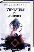 https://www.amazon.de/Schwestern-Wahrheit-Roman-Susan-Dennard-ebook/dp/B01G1SBMPQ