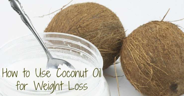 how to use coconut oil for thrush