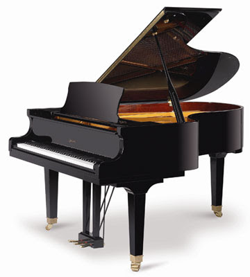 Grand Piano Ritmuller GP188R1