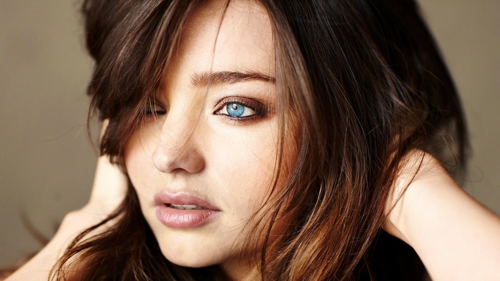 Best Pics Store: Celebrities HD Wallpapers Free Download
