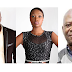 @MuvhangoSA Lerumo proposes to Carol and Morapedi resigns from Basadi, also Imani's funeral