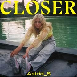 Download Closer – Astrid S Mp3 Torrent