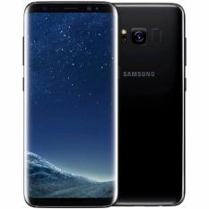 4 Smartphone Dengan Layar Lebar Nyaris Tanpa Bezel 2017 Review