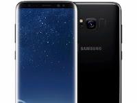 4 Smartphone Dengan Layar Lebar Nyaris Tanpa Bezel 2017