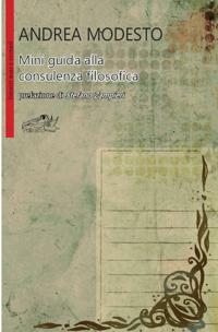 Mini guida alla consulenza filosofica