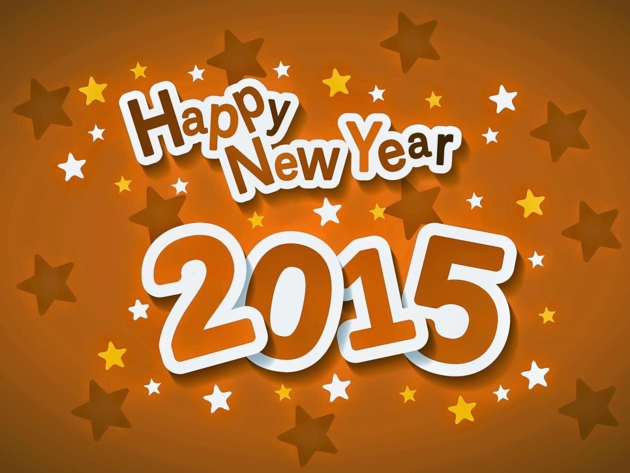 dp tahun baru hijriah