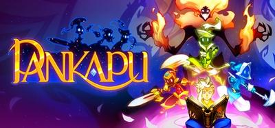 pankapu-pc-cover-www.ovagames.com