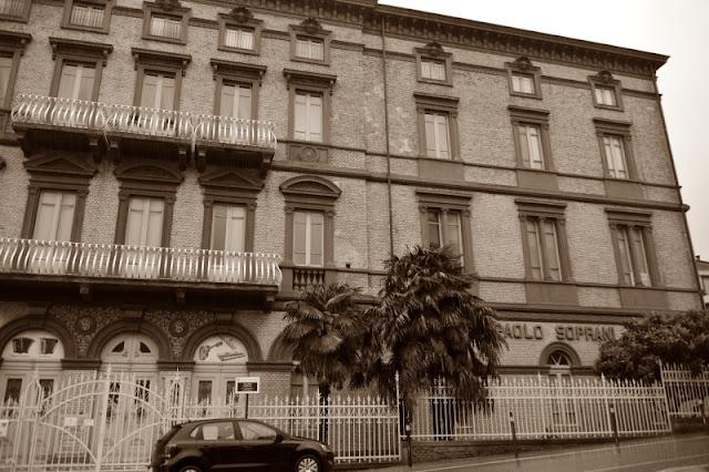 CASTELFIDARDO-PALAZZO-SOPRANI
