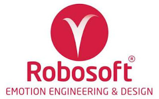 Freshers-Software Engineer Trainee-Robosoft technology-Udupi-March, 2016.